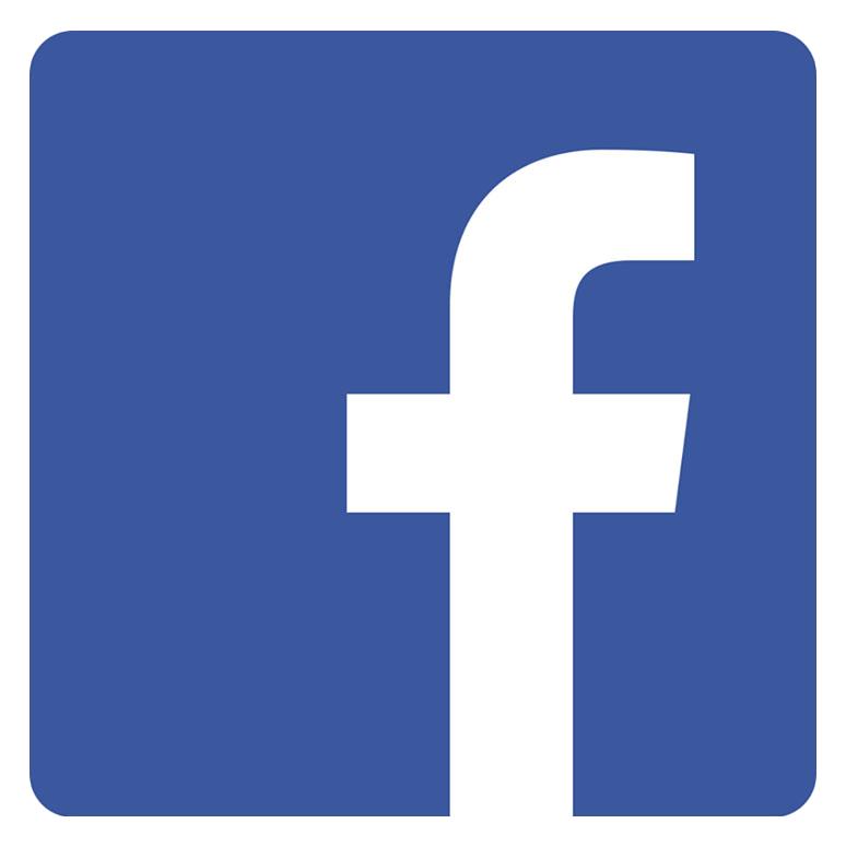 page facebook Mati Cob